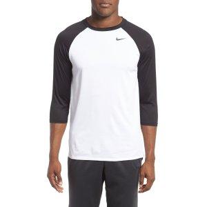 Nike Legend Baseball T-Shirt