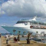 5 Days Bermuda Grandeur of the Seas