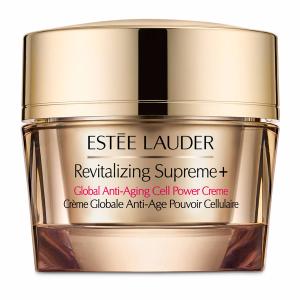 Estée Lauder Revitalizing Supreme + Global Anti-Aging Cell Power Créme, 30 ml / 1.0 fl. oz.