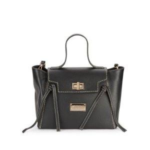 Valentino by Mario Valentino Camilla Shoulder Bag