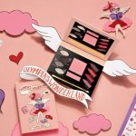Lancome X Olympia Le-Tan Collection @ Bloomingdales