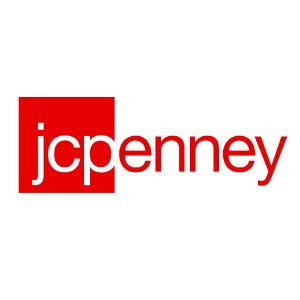 Up to an Extra 65% OffSitewide @ JCPenney