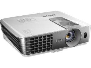 BenQ HT1075 FHD 3D Ready DLP Home Theater Projector
