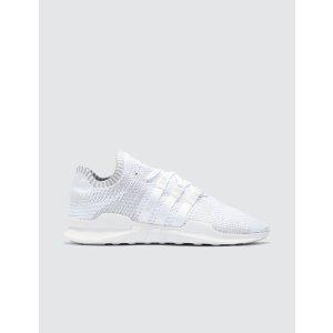 Adidas Originals - EQT Support ADV Primeknit   HBX