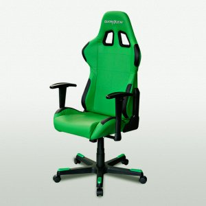 OH/FD99/EN - Formula Series - Gaming Chairs | DXRacer Official Website - Best Gaming Chair and Desk in the World
