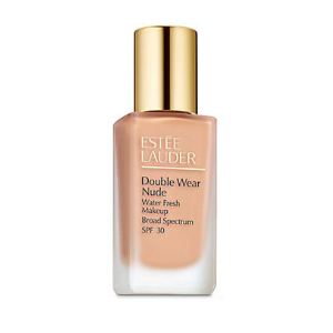 Estée Lauder Double Wear Nude Water Fresh Makeup Broad Spectrum SPF 30 | belk