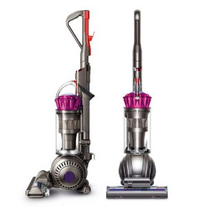 Refurbished  Dyson UP13 Ball Animal Complete Upright Vacuum