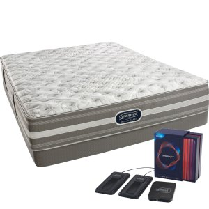 Up to $700 Off + Extra Up to $25 OffHoliday Season Private Sale @ US-Mattress
