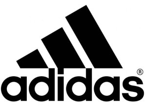 Up to 40% OffSpring Break Sale @ adidas