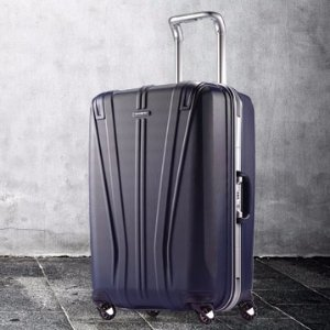 Up to 65% Off + Free Shipping@ Samsonite