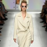 Max Mara @ THE OUTNET