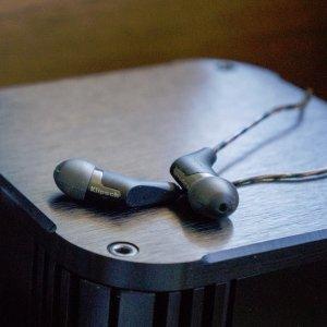 $49.95Klipsch Reference Series X6i In-Ear Headphones (Black)