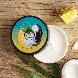 Limited Edition Piñita Colada Body Butter