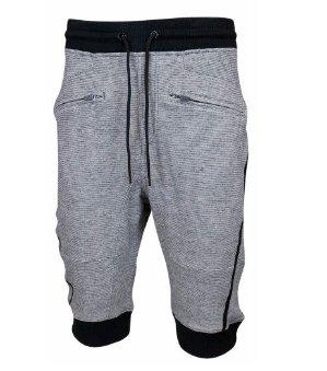 低至3折,CDN$12.00起Foot Locker男士运动短裤、长裤