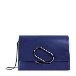 3.1 Phillip Lim Alix Soft Flap Bag
