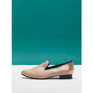Leiden Loafer
