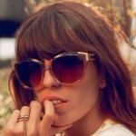Designers' Sunglasses @ unineed.com