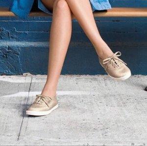 Up to 50% OffSelect Keds Shoes @ Amazon.com