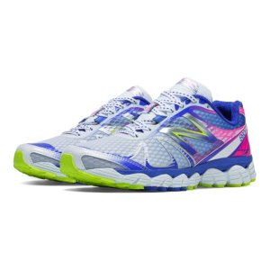 New Balance W880-V4 on Sale - Discounts Up to 10% Off on W880SB4 at Joe's New Balance Outlet