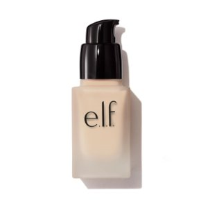 Flawless Finish Foundation SPF 15