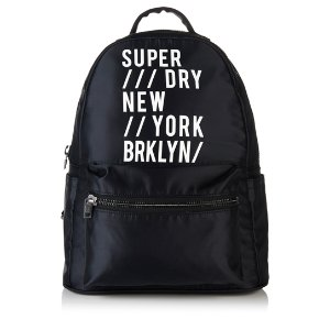 Superdry 90's Sport Backpack - Women's Bags