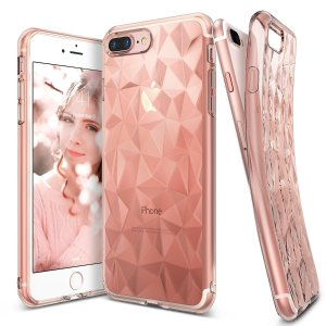 from $3.90Ringke Cases for Galaxy S8/S8+ and iPhone 7/7 Plus