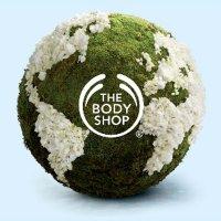 The Body Shop澳洲官网 夏季特价大促 囤身体乳