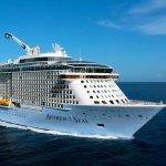 7-Nt Mediterranean Cruise Incl. Venice & Santorini