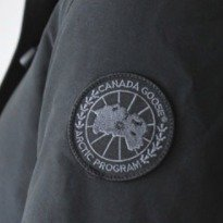 Extra 11% Offwith Canada Goose Men and Women Clothes Purchase @ Barneys New York