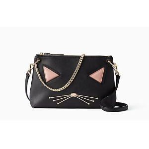 jazz things up river | Kate Spade New York