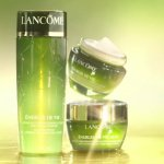 With any $49 Energie De Vie Purchase @ Lancôme