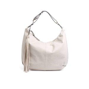 Moda Luxe Hobo Tassel Bag | South Moon Under