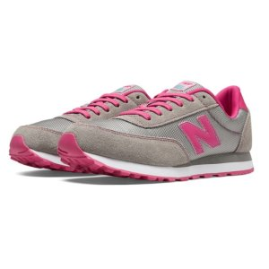 New Balance KL501Y-G on Sale - Discounts Up to 10% Off on KL501GPY at Joe's New Balance Outlet