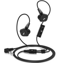$199.99Sennheiser IE 8i Earphone Headset