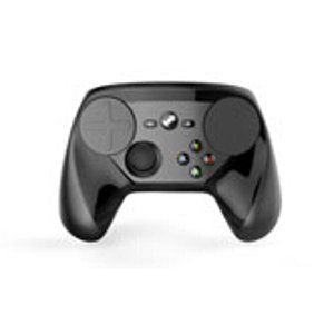 Steam Controller for PC | GameStop