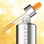 PREVAGE® Intensive Repair Daily Serum Minis ($117 value)  @ Elizabeth Arden