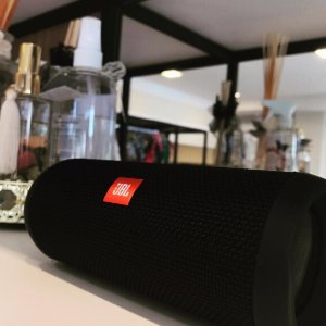 As low as $4.99JBL / Harman Audio Weekly Sale