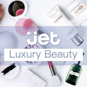 20% offLuxury Beauty Sales Event
