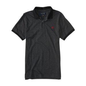 aeropostale a87 男士Polo衫