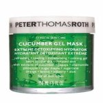 Peter Thomas Roth Cucumber Gel Mask 5.0 ounce