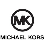 Sitewide @ Michael Kors