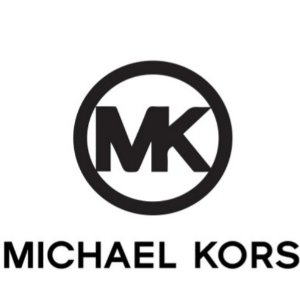 25% Off Sitewide @ Michael Kors