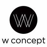 Final Sale @ W Concept
