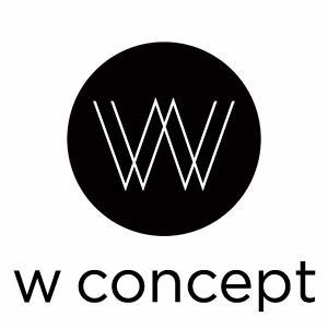 Get a $30 Reward Back For  Next Purchasewith $300 Purchase @ W Concept
