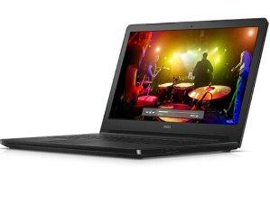 Dell Inspiron 15 5000 Laptop (i5-7200U, 8GB RAM,1TB Hard Drive)