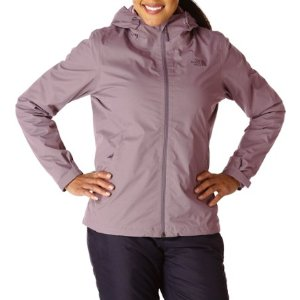 The North Face Arrowood Triclimate 3-in-1 Jacket