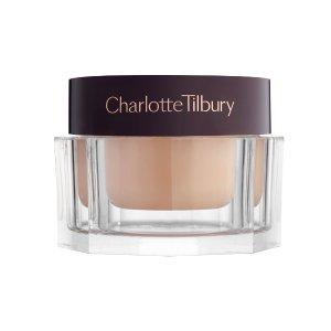 Magic Night Cream : Skincare | Charlotte Tilbury
