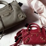 Balenciaga Women Handbags & Shoes  @ Rue La La