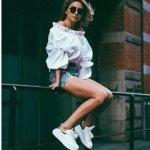 Alexander McQueen @ Luisaviaroma