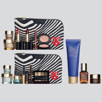 6-Pcs Gifts (Value $165+)